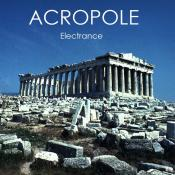 BriaskThumb [cover] Electrance   Acropole